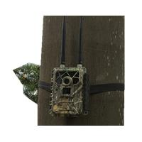 Cheap LTE Wireless Remote Control 4G Hunting Camera Game Camera That Connects To Phone for sale