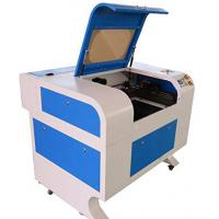 Cheap 3050 Co2 Laser Cutting Engraving Machine To Acrylic Glass Leather Paper Plastic for sale