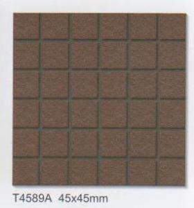Cheap Kitchen tile, bathroom tile, wall tile, ceramic tile,glazed tile,glazed wall tile,ceramic wall tile,size:200x300mm. for sale