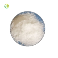 Cheap CAS 7775-27-1 Na2S2O8 Sodium Persulfate Industrial Grade for sale