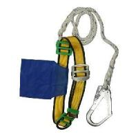Cheap Safety Belt (DH-DY004) PP for sale