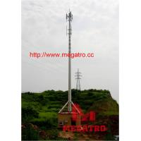 Cheap Telecom Micopole for sale