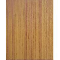 Cheap Brushed and Colour Oiled White or Black burma teak Flooring wholesale