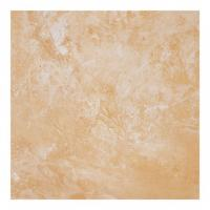 Cheap Glazed floor tile, leather tile, rustic floor tile, glazed ceramic tile,porcelain tile.size:600x600mm,tiled showers for sale