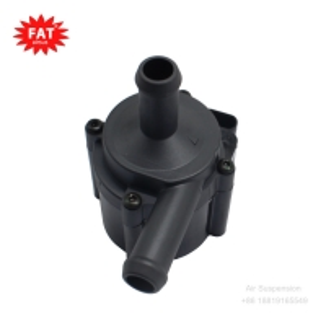 China CM5G8C419AA Engine Coolant Water Pump Ford Focus B-MAX C-MAX II FIESTA VI on sale
