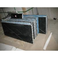 China Marble Composite Panel on sale