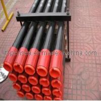 Cheap API Oil Casing Pipes for sale