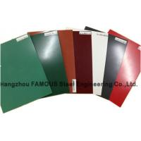 Flooring laminate wholesale flooring laminate wholesale for Zinc laminate