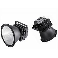 Cheap 600W 800W LED Stadium Lights , Industrial LED High Bay Light High Bright for sale