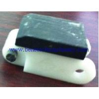 Cheap loading and unloading pads for Bavelloni PR88,CR1111 and other types, Bavelloni spare part wholesale