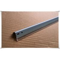 Buy cheap High Quality of Drum Cleaning Blade Compatibe for RICOH Aficio MPC2030/2050/2550/2051/2551 from wholesalers
