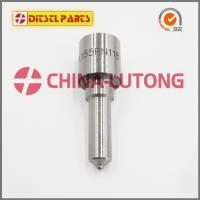 Cheap 105017-1180 / DLLA155PN118 Diesel injection nozzle for sale