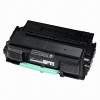 Cheap New Compatible Black Toner Cartridge for Samsung for sale