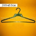 Cheap Hanger (2939) for sale