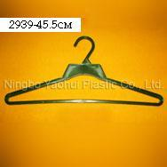 Buy cheap Hanger (2939) from wholesalers