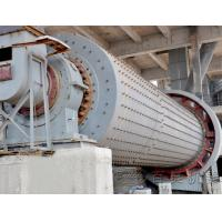 China Popular raw material mill with competitive price on sale