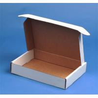 Cheap Customize 2012 chocolate box manufacturer for sale