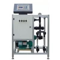 Cheap Agricultural Irrigation Waste Water Recycling System , Wastewater Recycling Plant for sale
