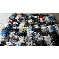 Cheap used shoes high quality and best price for sale