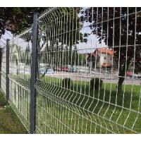 Cheap Wire Netting Fence for sale
