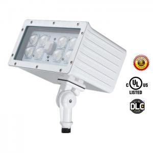 Cheap Aluminum Alloy Industrial Outside LED Flood Light 45W LED Floodlight Philips Chip for sale