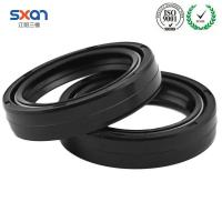 Cheap TC NBR Oil Seal Rubber Oil Seal, Gearbox Oil Seal Crankshaft Oil Seal Made in China for sale