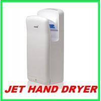 Cheap Energy Saving 650W Horeca Hand Dryer Ak-2006h for Catering Luxury Model for sale