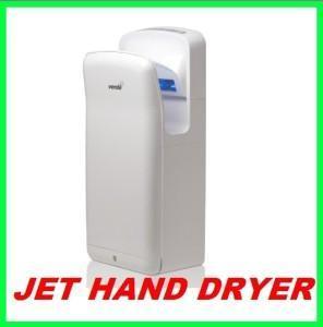 Cheap Energy Saving 650W Horeca Hand Dryer Ak-2006h for Catering Luxury Model for sale