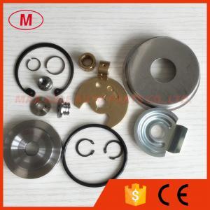 China TD05 performance repair kits/turbo kits/turbo service kits/turbo rebuild kits for turbocha on sale