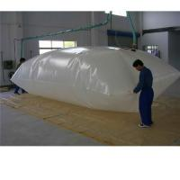 Cheap Supply flexible tank for sale