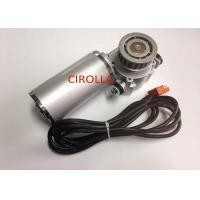 Buy cheap DC 24V 62W Sigm Brushless Elevator Door Motor With CE ISO CCC SGS from wholesalers