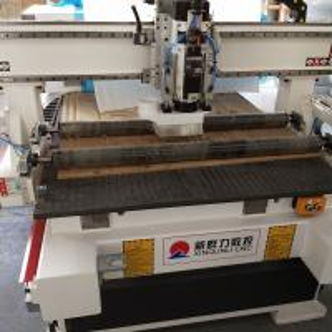 Cheap Sofa Cnc Splint Cutting Machine Intelligent Computer Controlled for sale