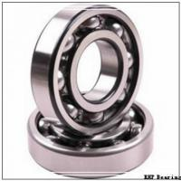 China RHP BEARING SNP45A Bearings on sale