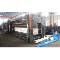 Cheap High Pressure Autoclaved Aerated Concrete Production Line / AAC Block Making Plant wholesale