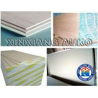 Quality gypsum board in Ceiling Tiles wholesale