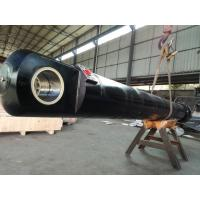 Cheap used  hydraulic cylinder for sale