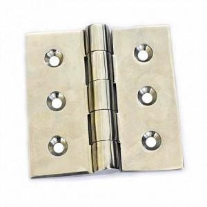 Cheap Good Price Stainless Steel Hidden Door Hinge for sale