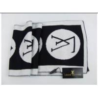 China wholesale scarves LV Scarf 008 on sale