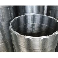Cheap Galvanized / PVC Coated Razor Barbed Wire Coil , Stainless Steel Razor Wire Concertina for sale