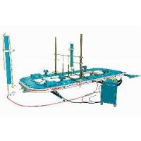 Cheap Car Chassis Straightening Bench (MAXIMA-L3E) for sale