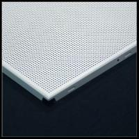 China Fire Rated Metal Acoustic Ceiling (TLD-J07) on sale