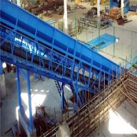Cheap Pulping Equipment Spare Parts - Pulper Feed Conveyor For Paper Mill for sale