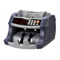 Buy cheap KT-5200 Money Counter/Counting Machine from wholesalers