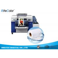 Cheap 6 Inch 240gsm Inkjet Glossy Luster Dry Lab Minilab Photo Paper For Fuji Printers wholesale
