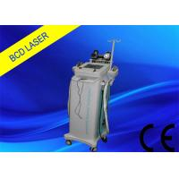 Cheap 940nm Ultrasonic Cavitation Slimming Machine , Ultrasound Fat Removal for sale