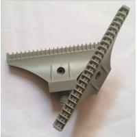 Cheap 110mm extra wide air nozzle for sale