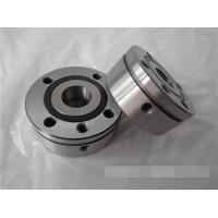 China ZKLF2068-2RS Thrust Axial Double Row Angular Contact Bearings P5 For Machine Tools on sale