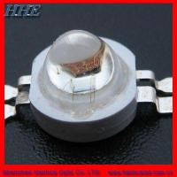 Buy cheap High Power Bi-Color LED Diode With RoHS Certification from wholesalers