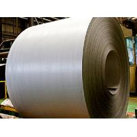 Cheap Hot Rolled Stainless Steel Strip Coil No.1 / 1D Finish 10 - 25mt Coil Weight for sale
