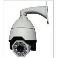Cheap Outdoor SONY high speed Night vision PTZ Megapixel Surveillance camera for sale